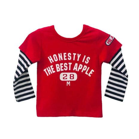 1573790330.1. Honesty shirt