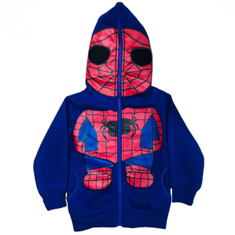 1573790669.2. Spidey jacket2