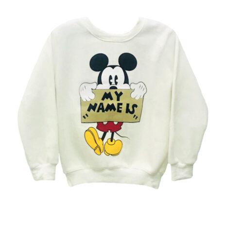 1573800918.4. Mickey name tag