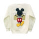 1573801109.4. Mickey name tag back