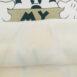1573801122.4. Mickey name tag close2