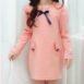 1573801893.3. Pink dress