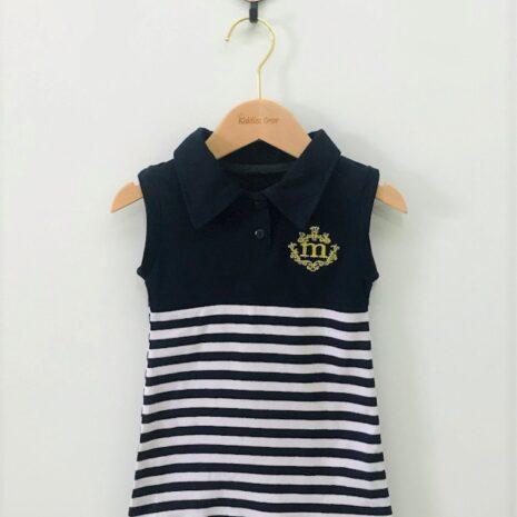 1573802040.6. Sailor dress