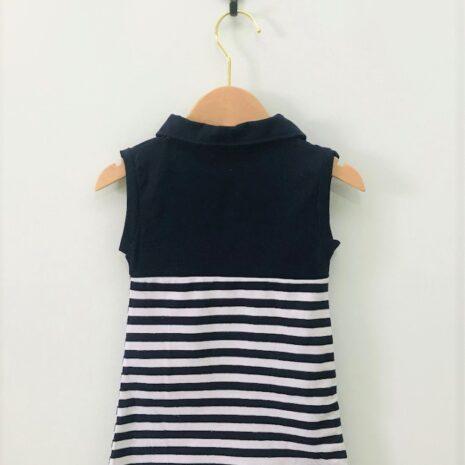 1573802145.6. Sailor dress back