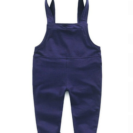 1573808142.10. Silent dungaree back