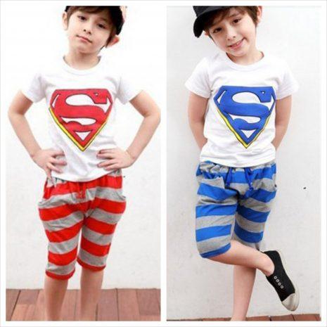 1573808650.12. Superman