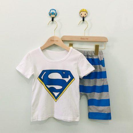 1573808928.12. Superman set