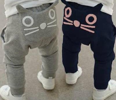 1573809280.13. Bunny pants