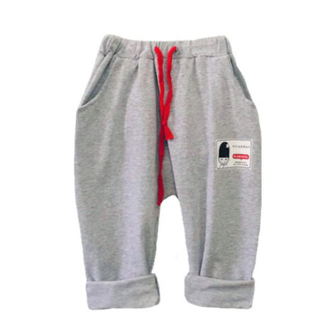 1573815493.15. Shark pants grey