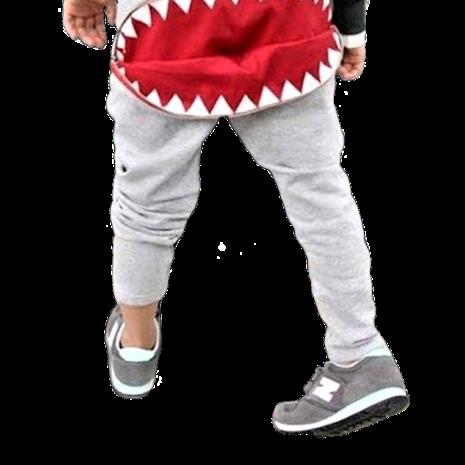 1573815731.15. Shark pants grey back