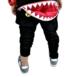 1573815771.15. Shark pants back