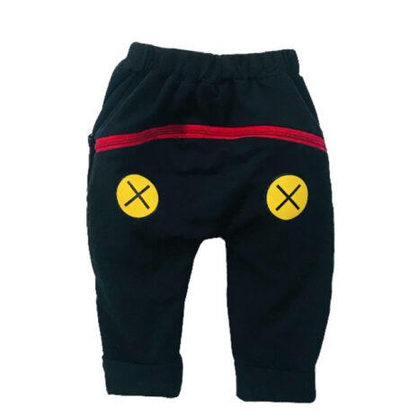 1573815845.15. Shark pants zipped back