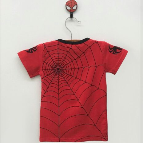 1573816544.17. Spidey web top back