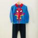 1573817696.18. Spiderman set blue