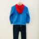 1573818095.18. Spiderman set blue back
