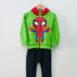1573818141.18. Spiderman set