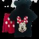 1573820291.20. Minnie mouse set