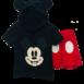 1573863466.21. Mickey mouse set