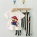 1573864862.23. Mario set