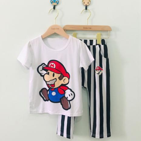 1573865786.24. Mario set white