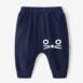 1573866953.26. Owl pants blue