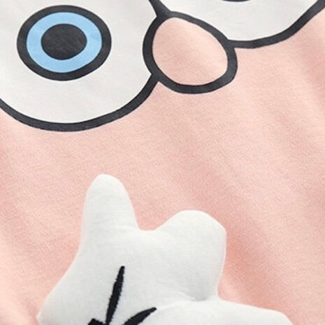 1573868102.27. Spongebob onesie close