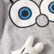 1573868171.27. Spongebob onesie grey close