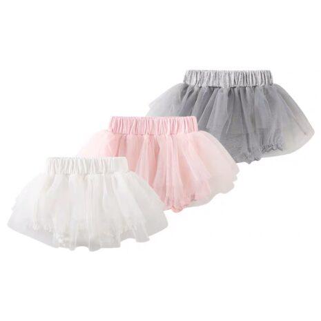 1573868442.28. Tutu skirts
