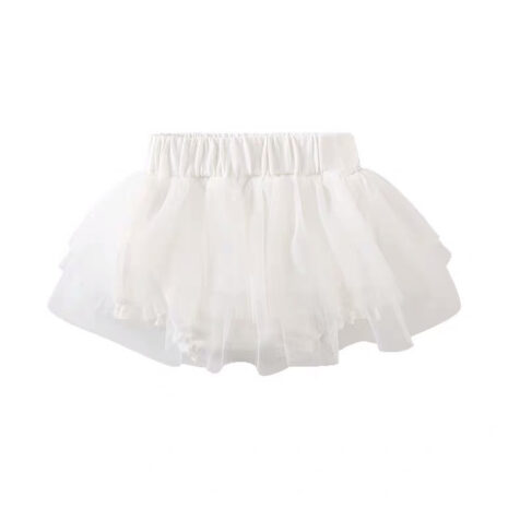1573868696.28. Tutu skirt white
