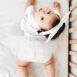 1573868709.28. Tutu skirt white model