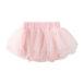 1573868720.28. Tutu skirt pink