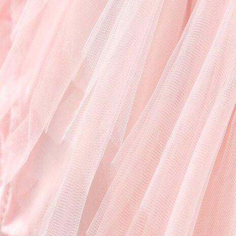 1573868732.28. Tutu skirt pink close