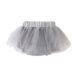 1573868741.28. Tutu skirt grey