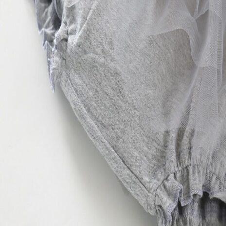 1573868782.28. Tutu skirt grey close