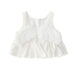 1573869118.29. Angel blouse white