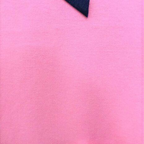 1574056382.3. Pink dress close