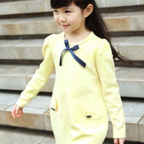 1574056387.3. Yellow dress