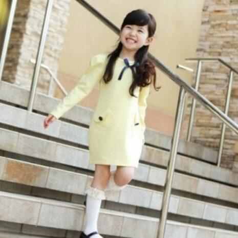 1574056393.3. Yellow dress2