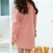 1574056433.3. Pink dress back