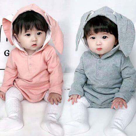 1574066128.30. Bunny onesie models