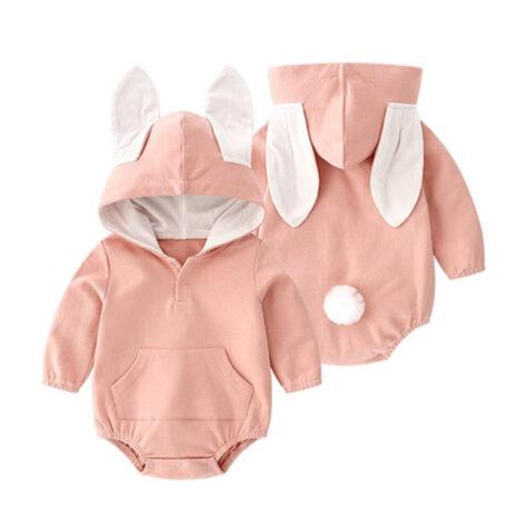 1574066626.30. Bunny onesie