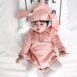 1574066638.30. Bunny onesie model