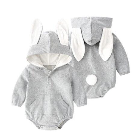 1574066715.30. Bunny onesie grey