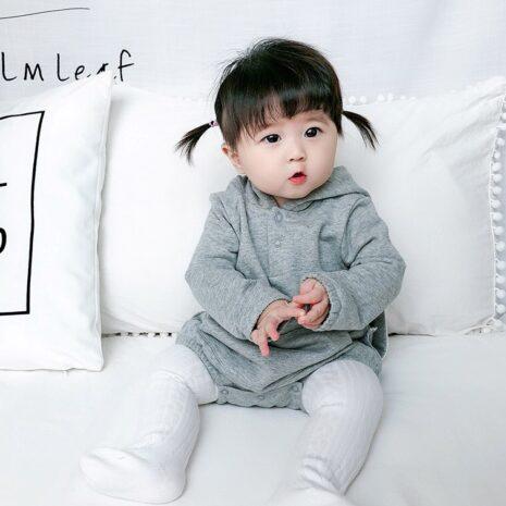 1574066728.30. Bunny onesie grey model2