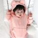 1574067612.31. Bear ears onesie pink model