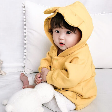 1574067642.31. Bear ears onesie model2