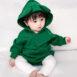 1574067743.31. Bear ears onesie green model3