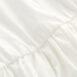 1574068974.29. Angel white blouse close