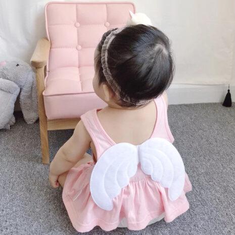 1574069016.29. Angel top model