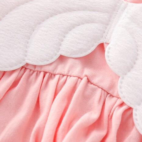 1574069066.29. Angel pink blouse close